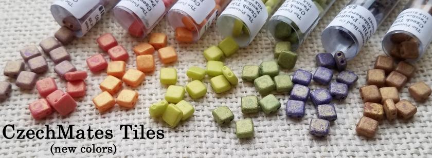 Slider - Czechmates Tiles