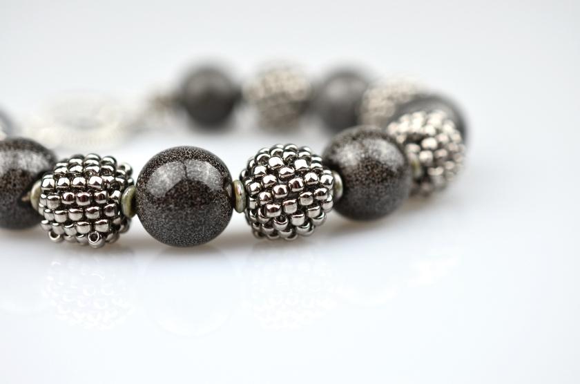 05_beaded beads.jpg