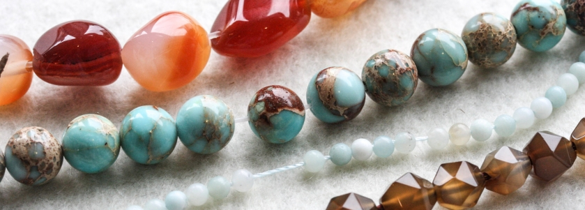 gemstones-e1570068386755.jpg