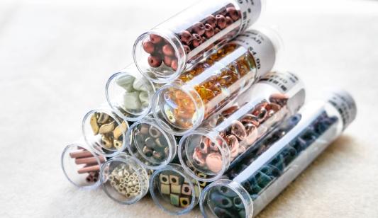 tubes-5-2-1-e1573646175679.jpg